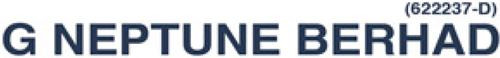 G Neptune -